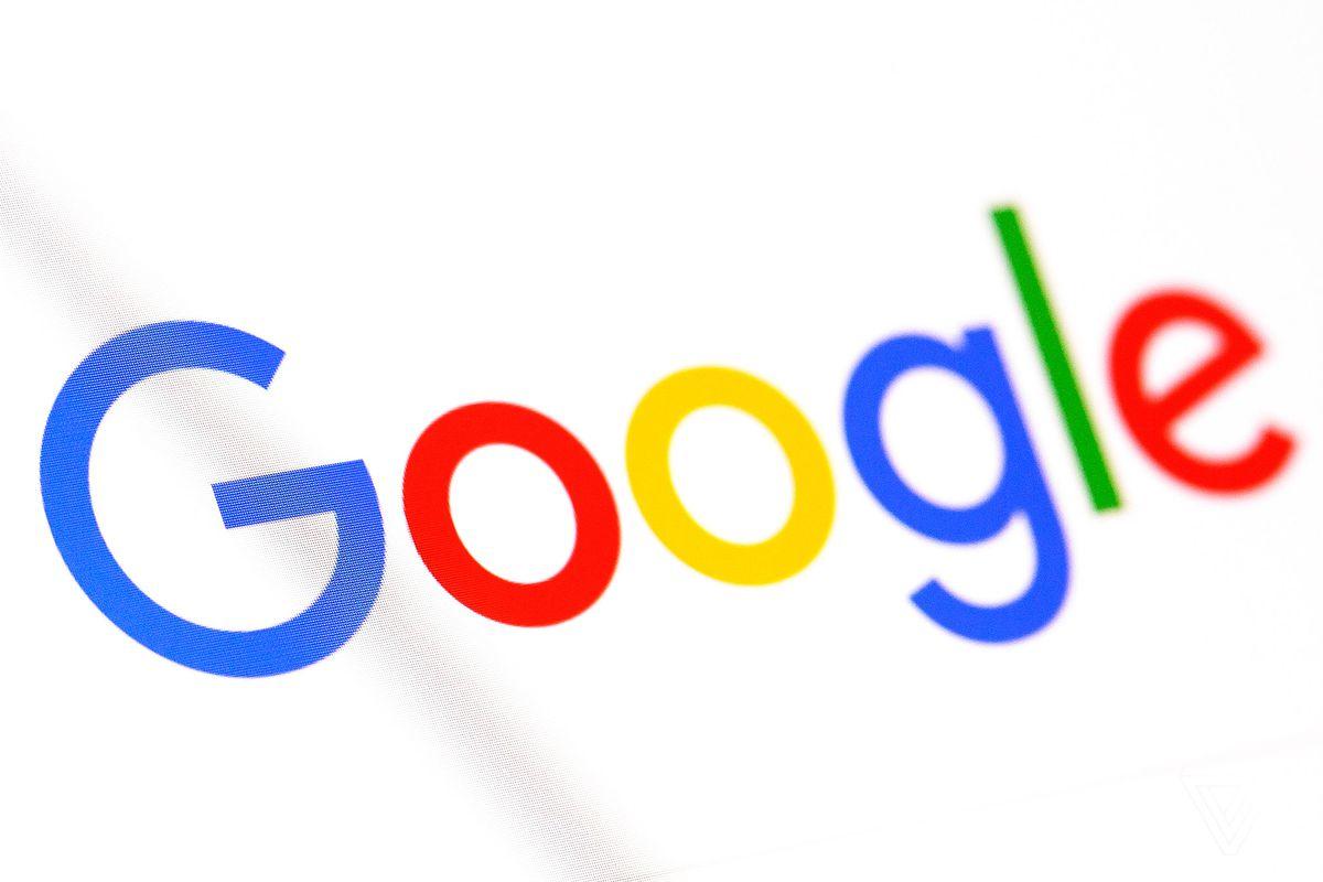 Google, revolucionando mais uma vez a vida das pessoas.